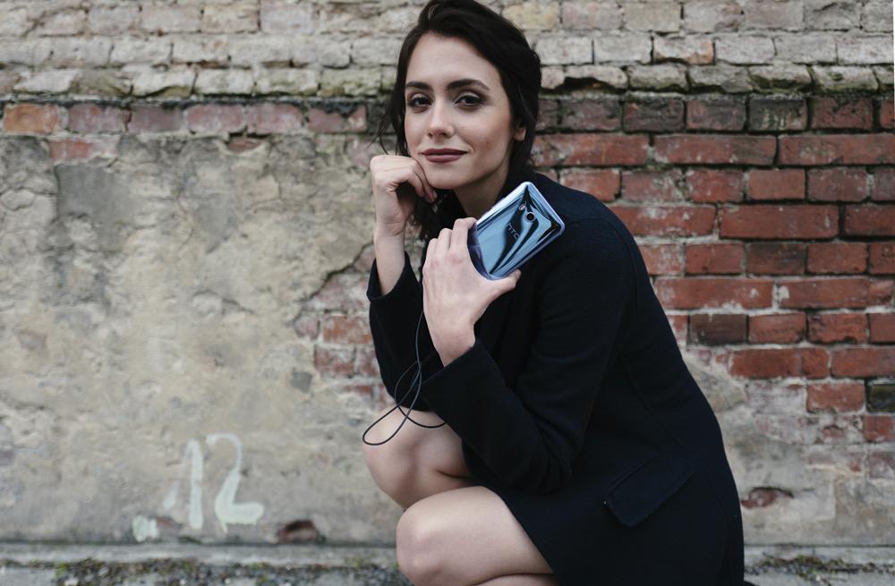 HTC U11 Lifestyle_1.jpg