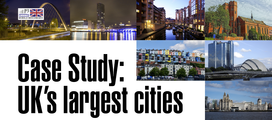 Aufmacher Cities.png