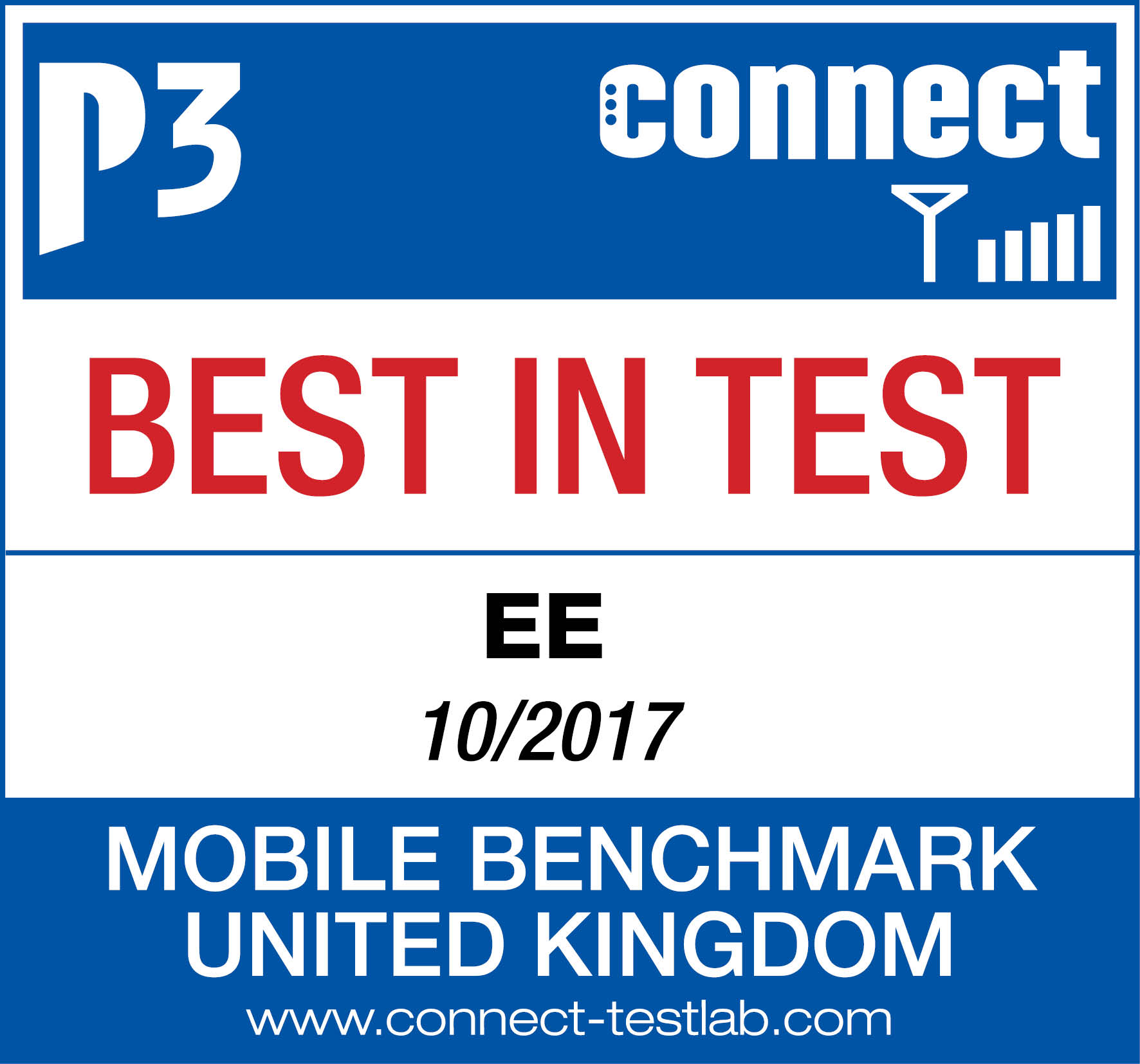 testseal_connect_bestintest_UK_EE.jpg