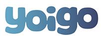 Logo Yoigo.png