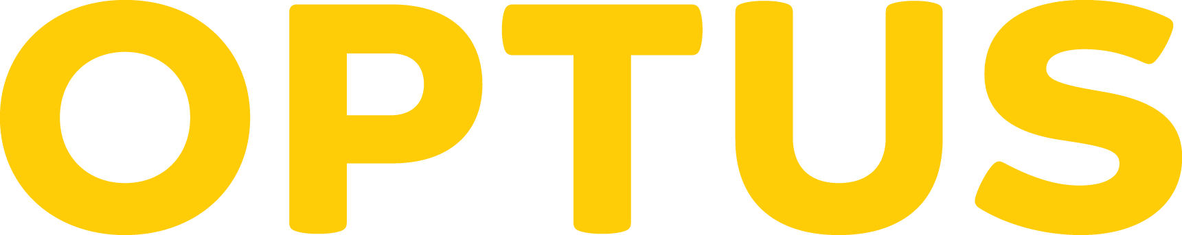 OPTUS_Yellow_sRGB_RELEASE_03_310316.png