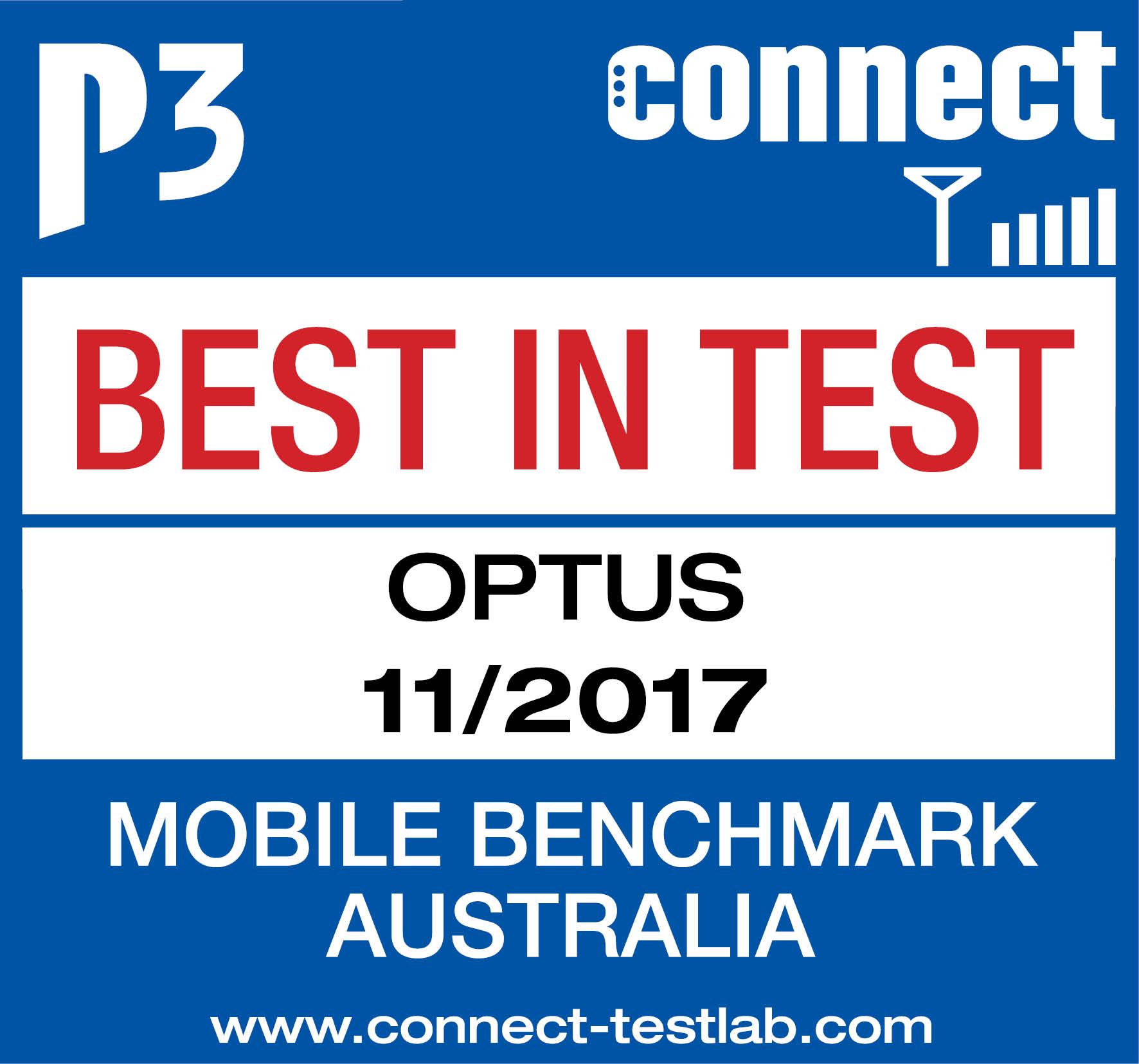 Testlogo_Benchmark_Best in Test_OPTUS.jpg