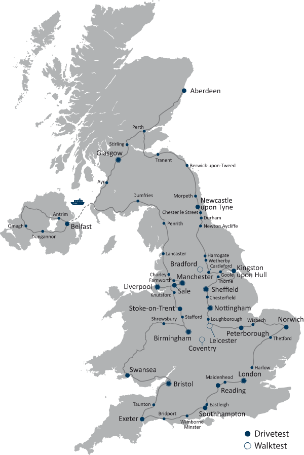 Route_UK_Benchmark2017.png