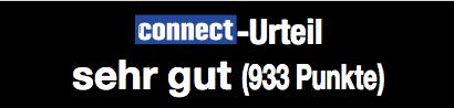 connect-Urteil Telekom.png