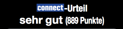 connect-Urteil Vodafone.png