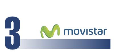 3 Movistar.png