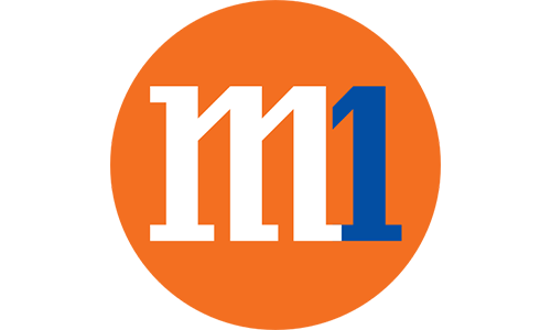 Logo M1 small.png