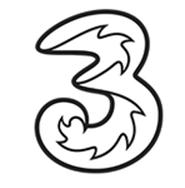 Logo Drei.png