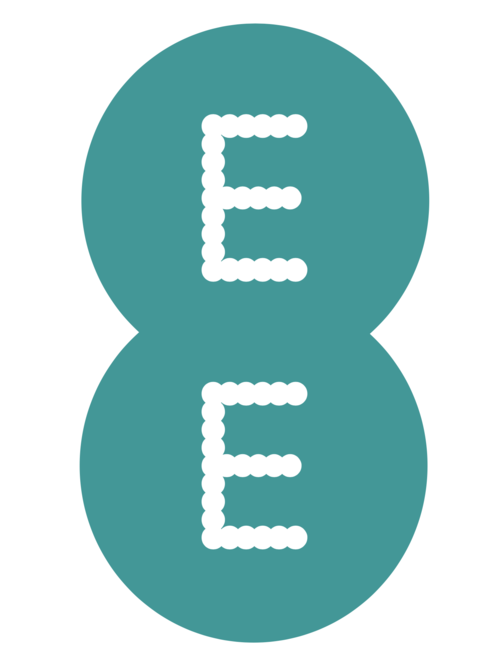 Logo EE.png