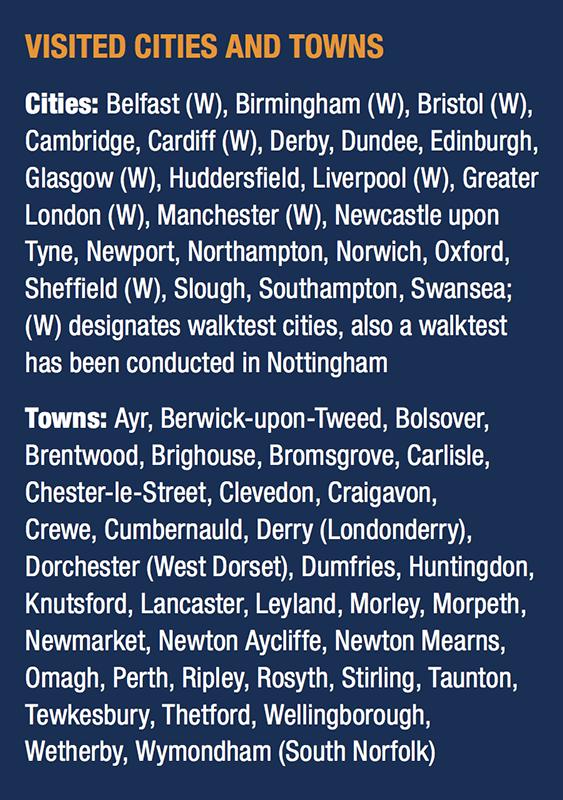 UK2018 City List.png