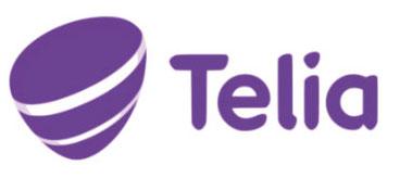 Logo Telia.jpg