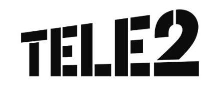 Logo Tele2.jpg