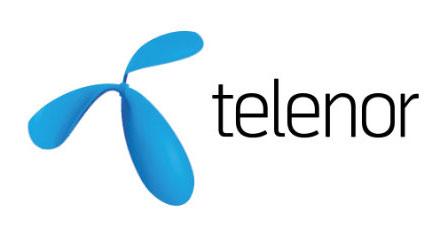 Logo Telenor.jpg