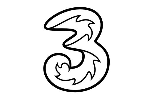Logo Tre.png