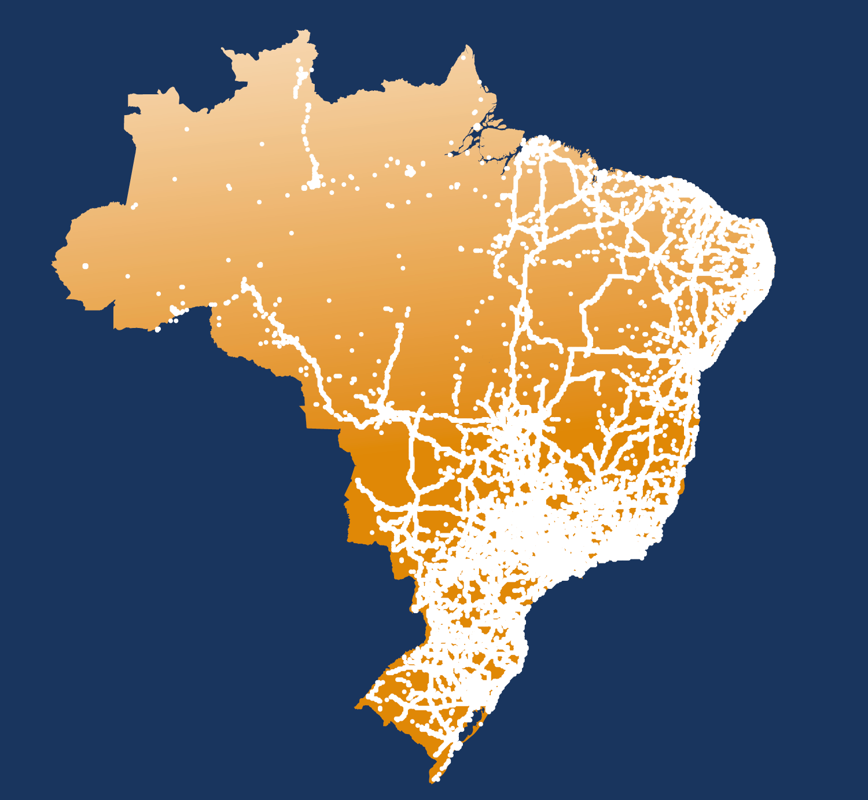 Brazil 2019 – Results — CONNECT-TESTLAB com