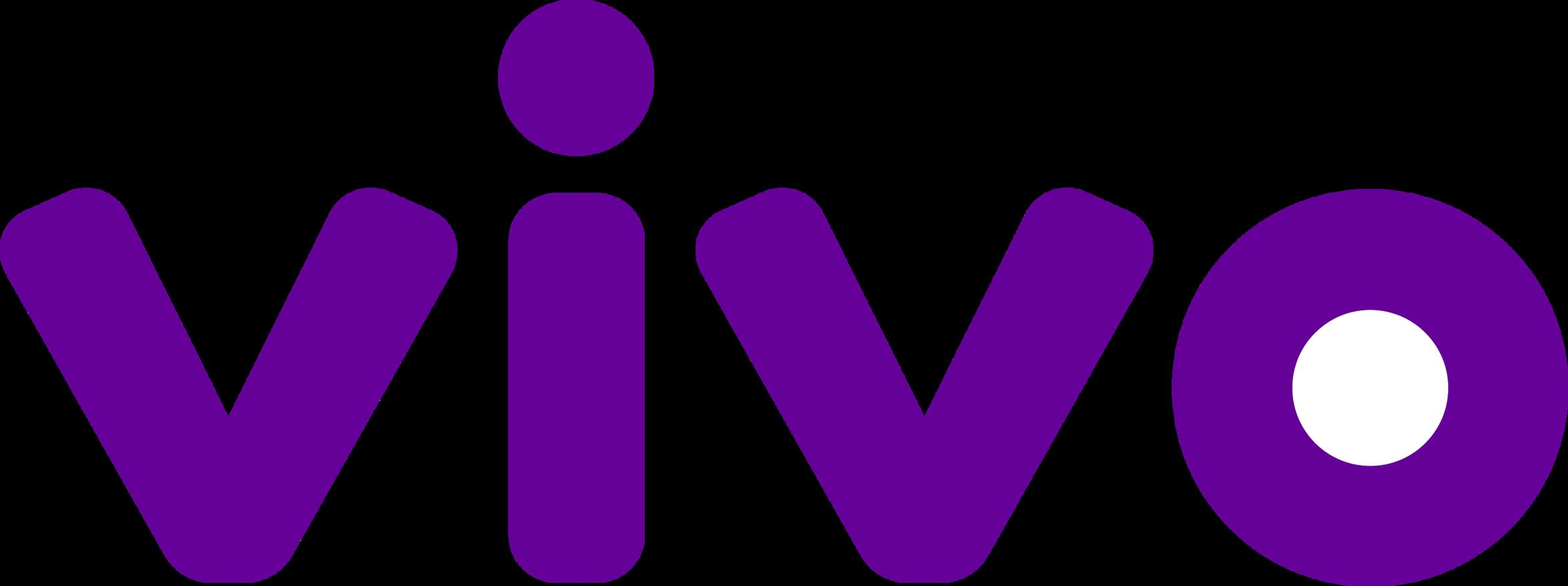 Logo_VIVO.png