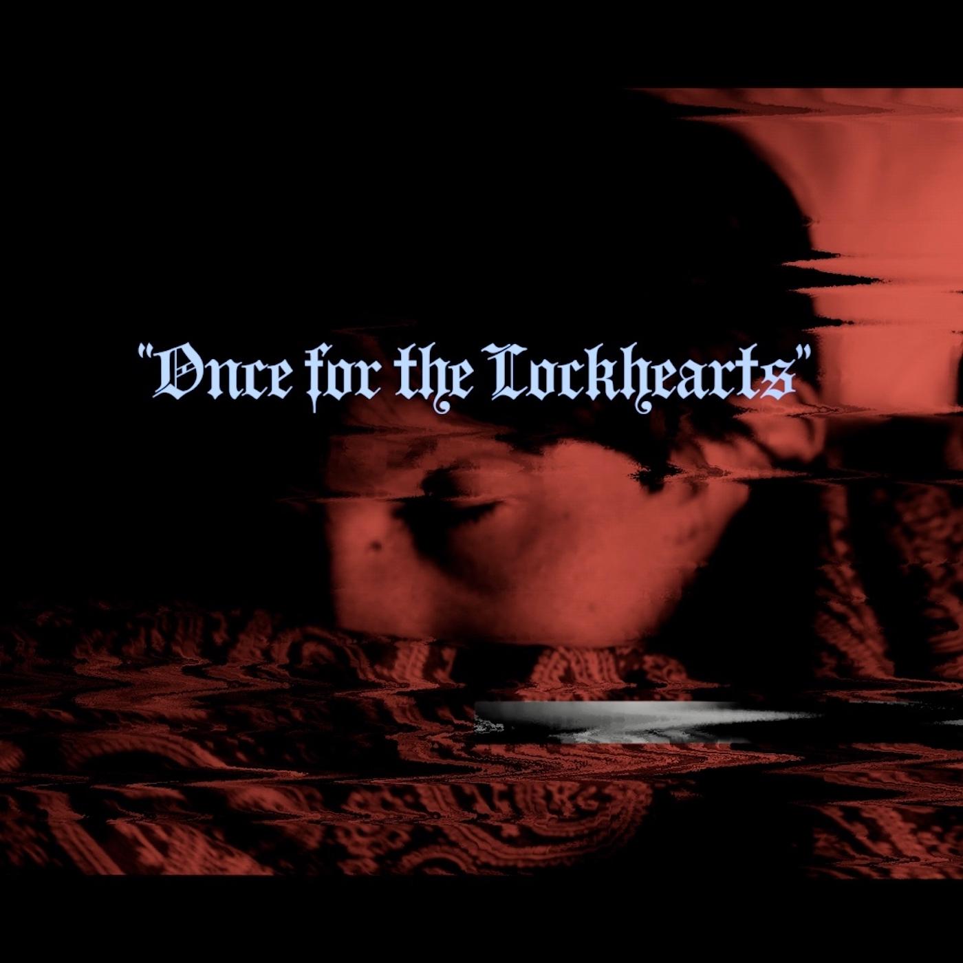 Lockhearts 2.jpg