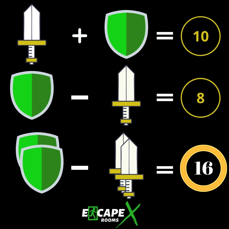 Answer to Puzzle 4_10.jpg