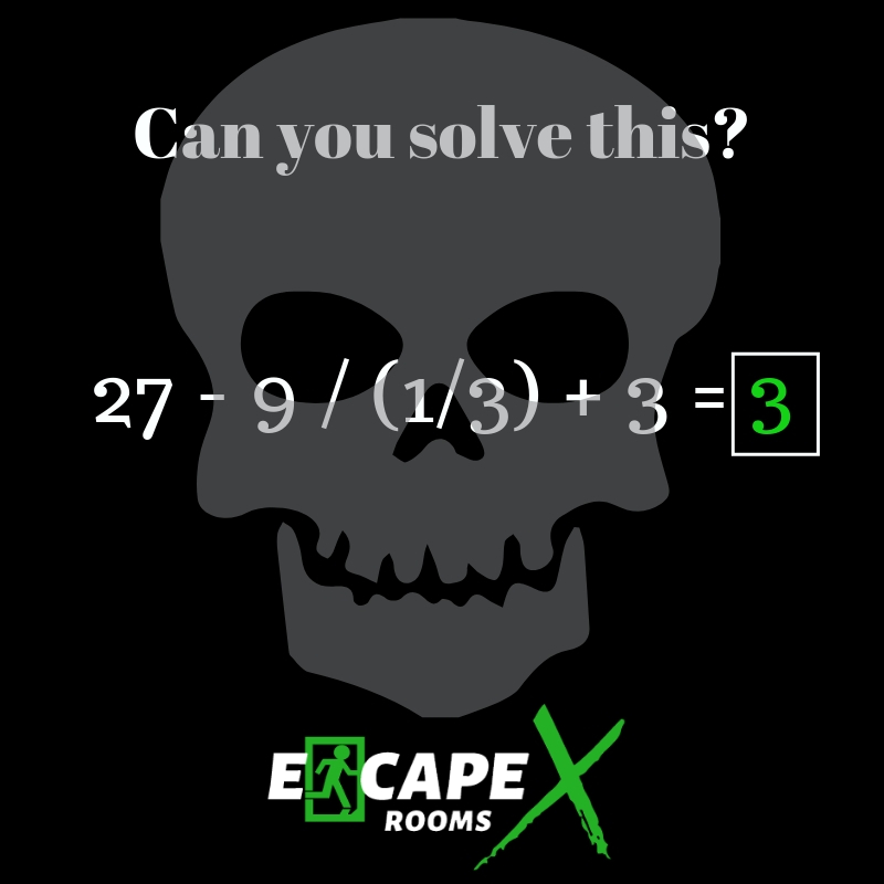 Answer to Puzzle 5_8.jpg