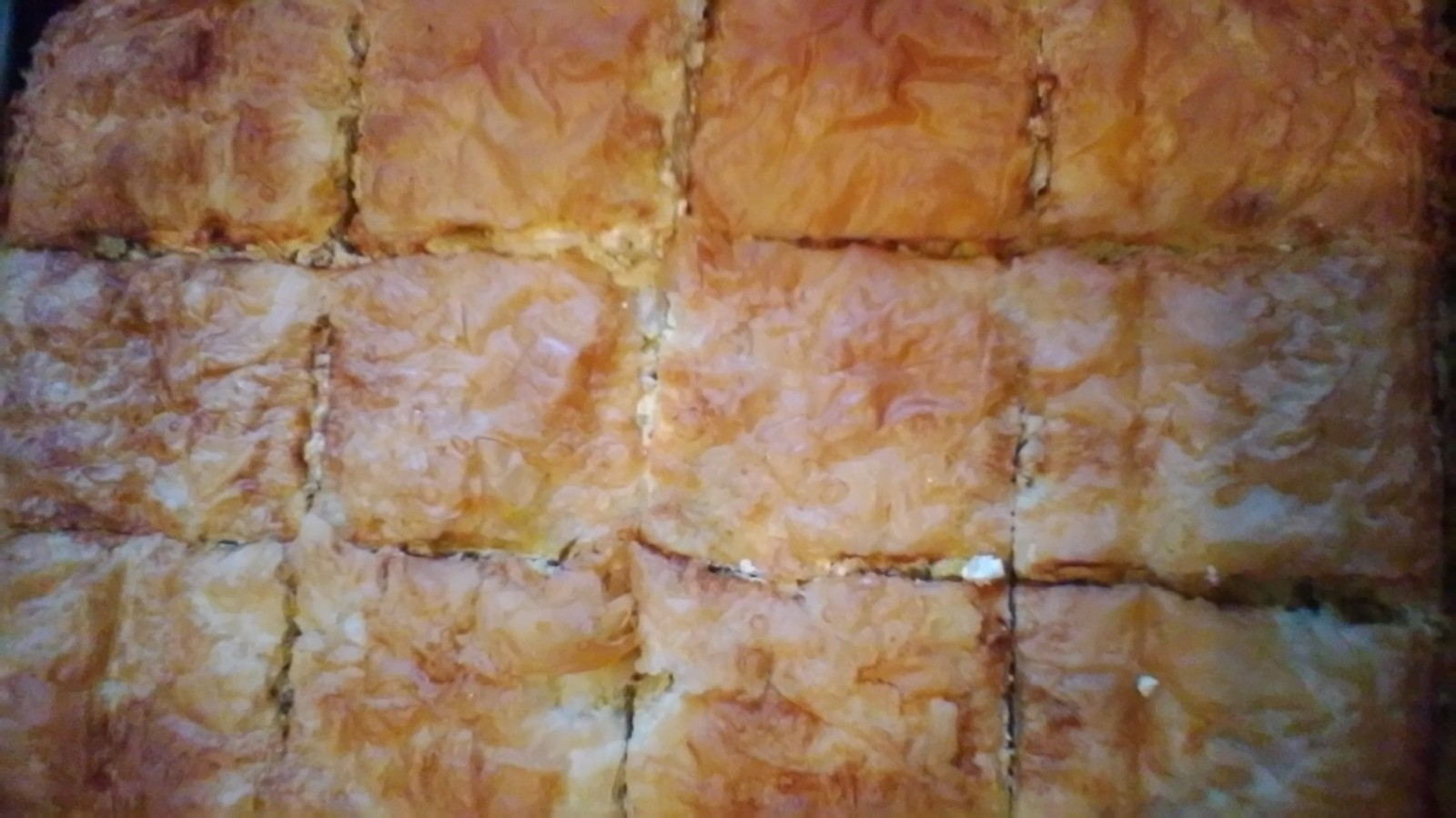 Feta cheese pie tray.jpg