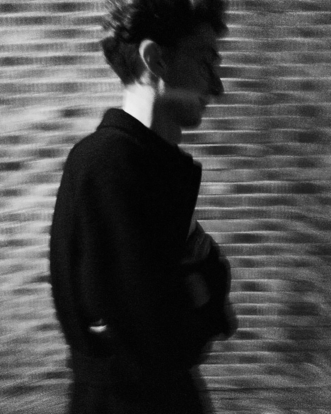 Bonfire night with Harry, London. 2016