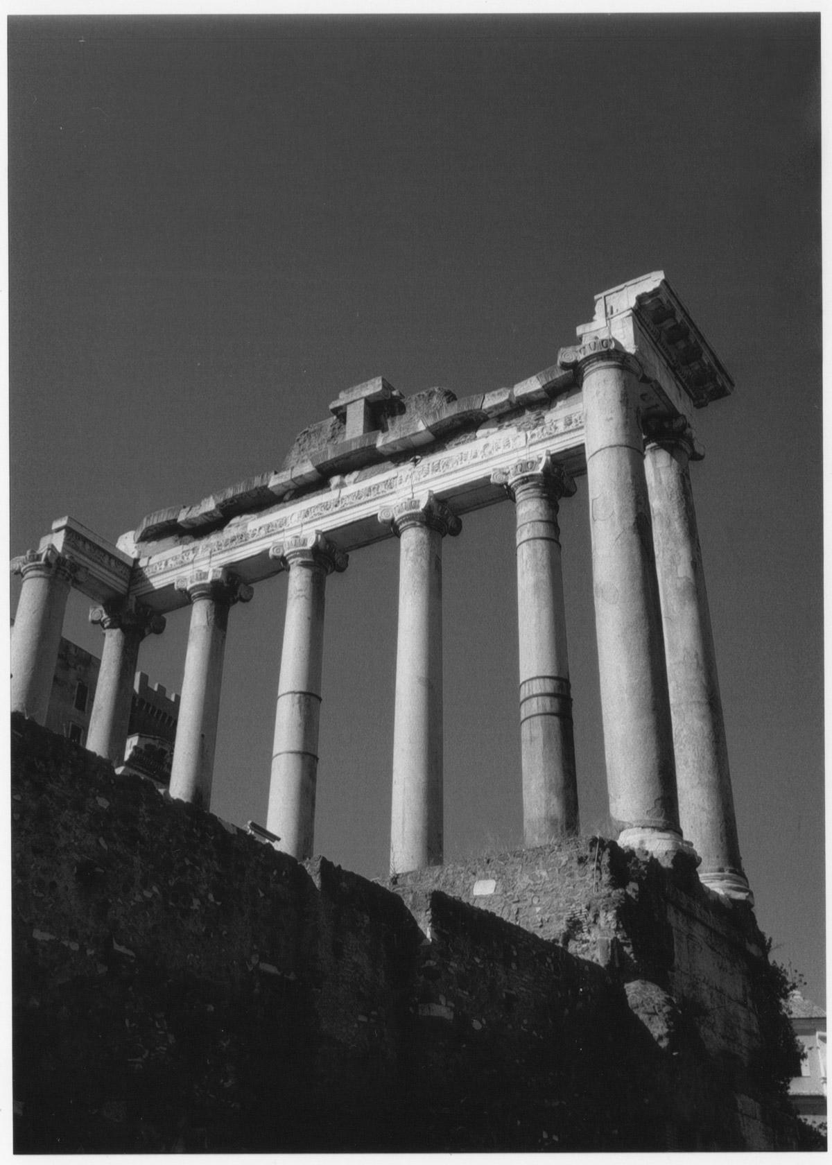 Rome-Matthew-Attard-Navarro-01.jpg