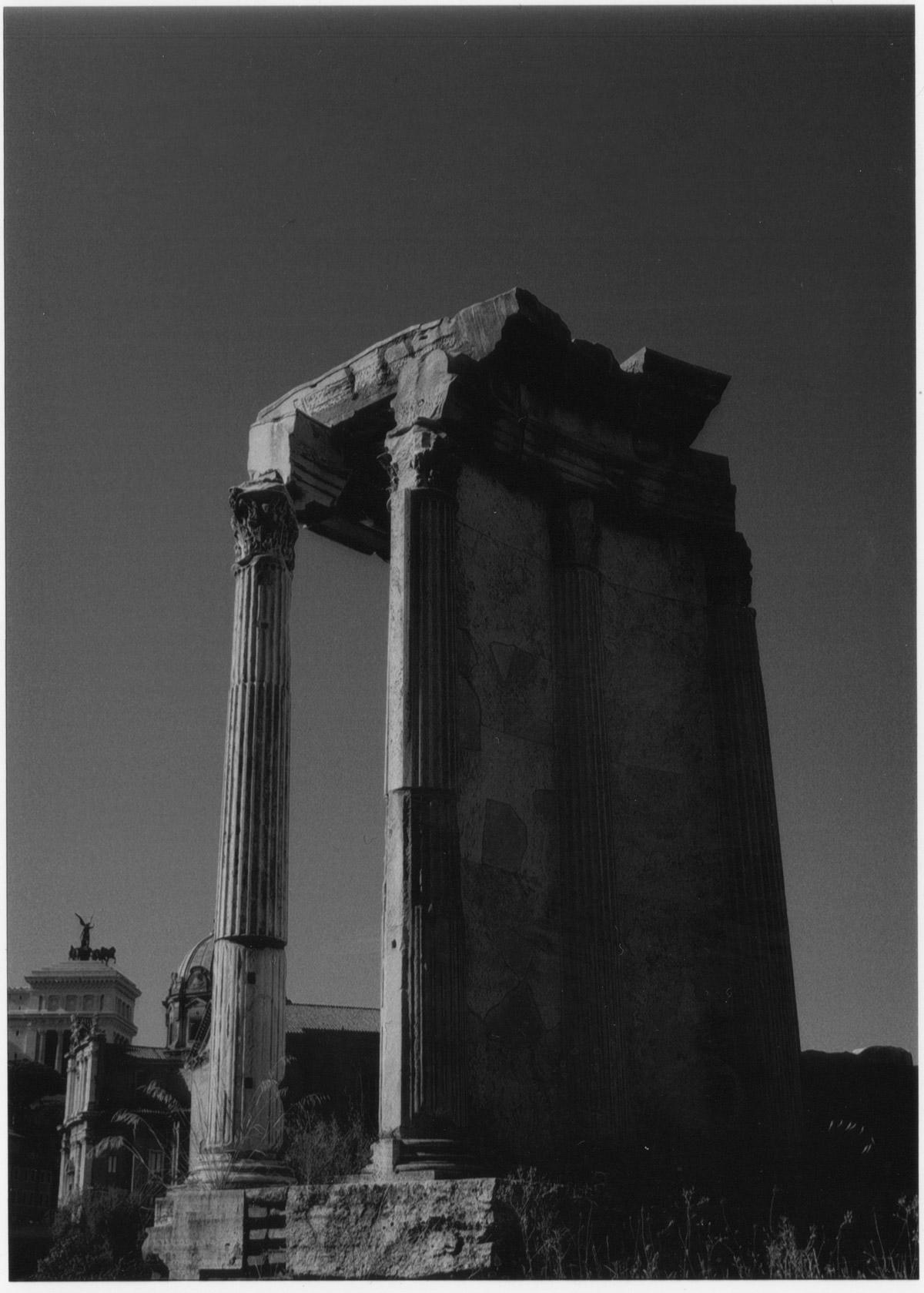 Rome-Matthew-Attard-Navarro-02.jpg