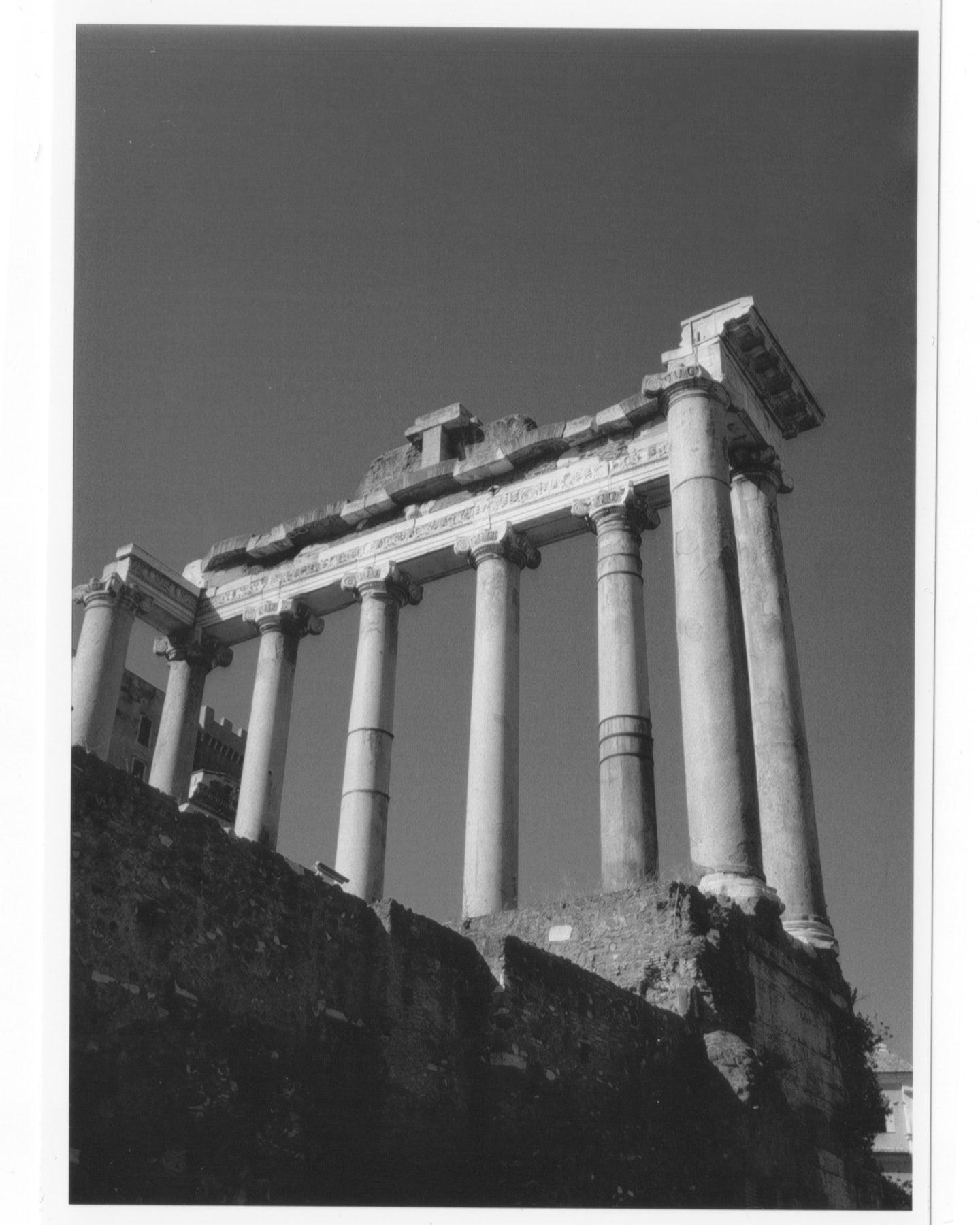 Rome-0 1.jpg