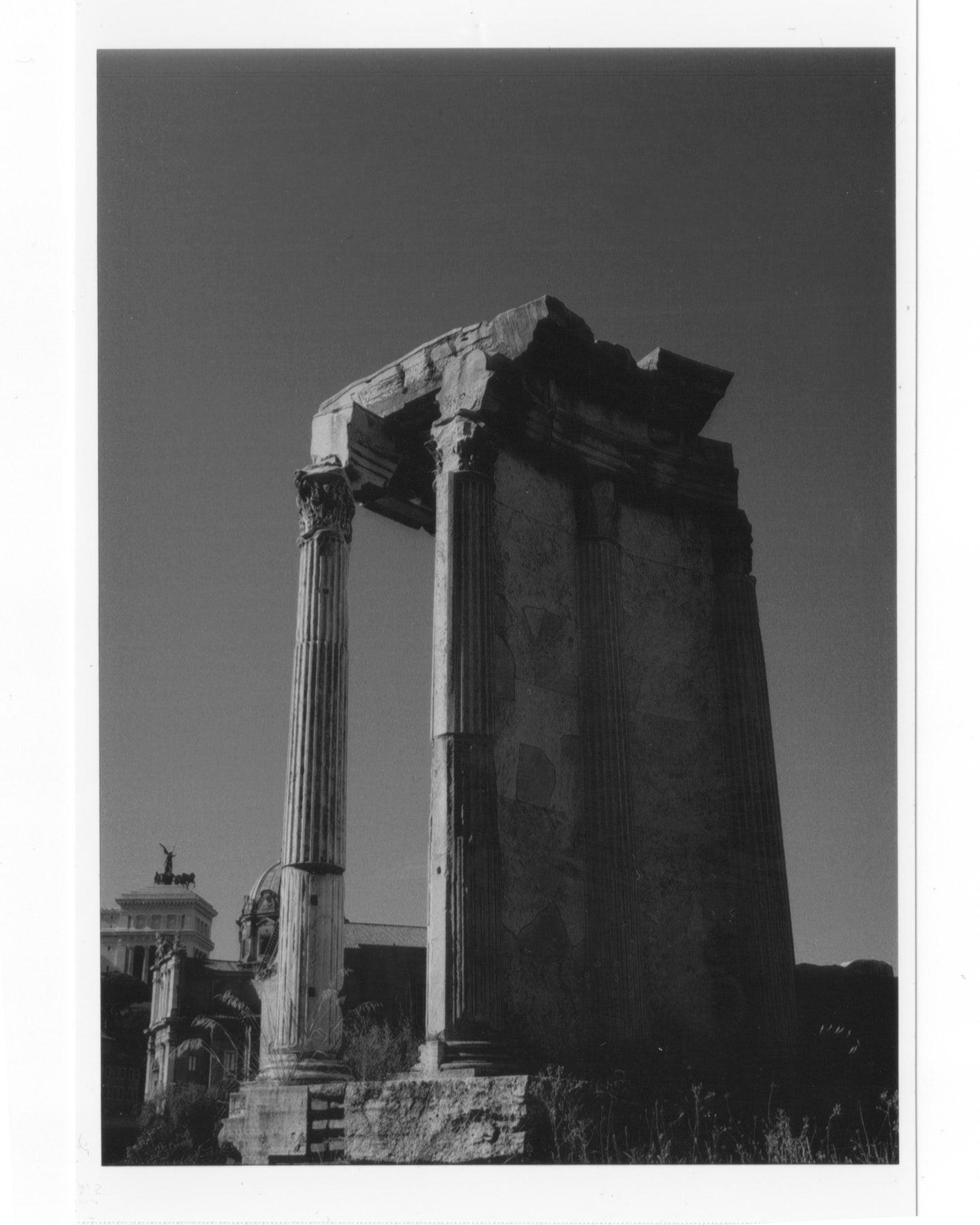 Rome-0 4.jpg