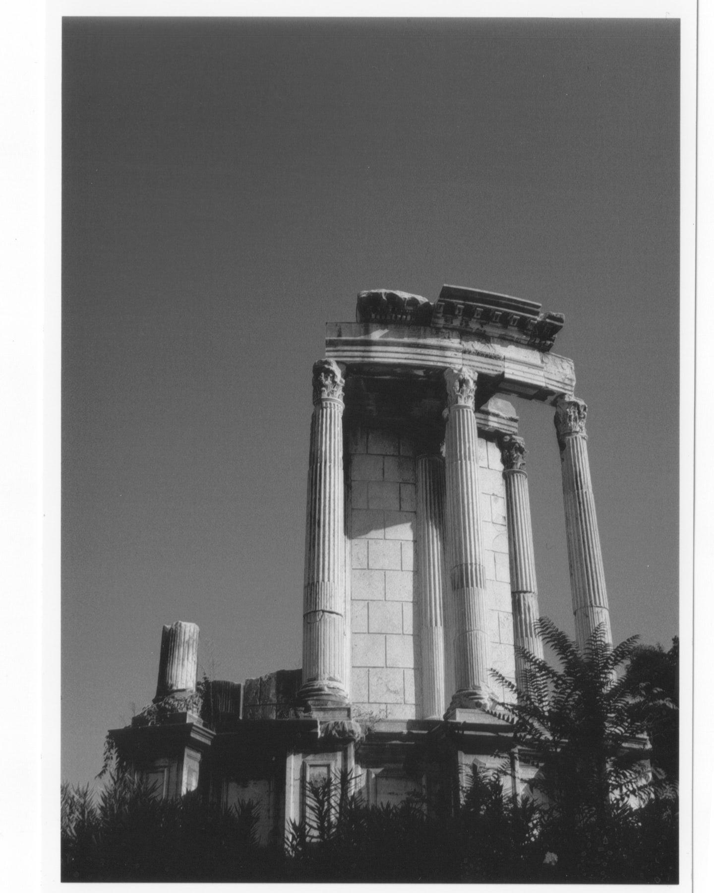 Rome-0.jpg