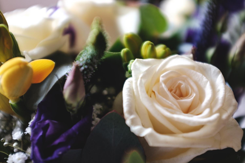Rhodes-house-wedding-photography-17-2.jpg