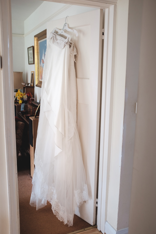 Rhodes-house-wedding-photography-16-2.jpg