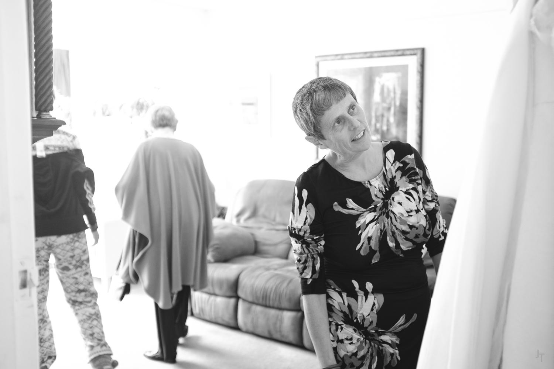 Rhodes-house-wedding-photography-18-2.jpg
