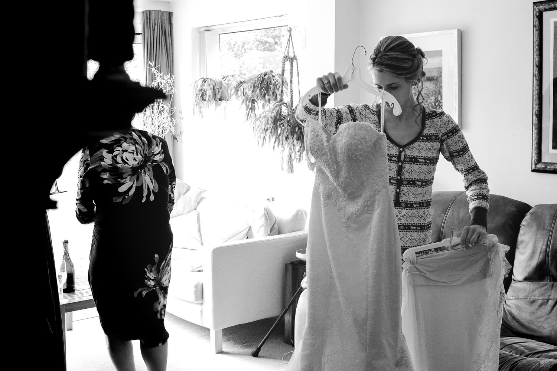 Rhodes-house-wedding-photography-21-2.jpg