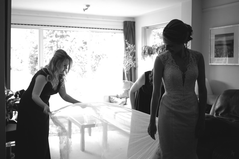 Rhodes-house-wedding-photography-25-2.jpg