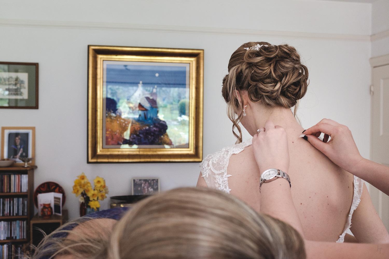 Rhodes-house-wedding-photography-23-2.jpg