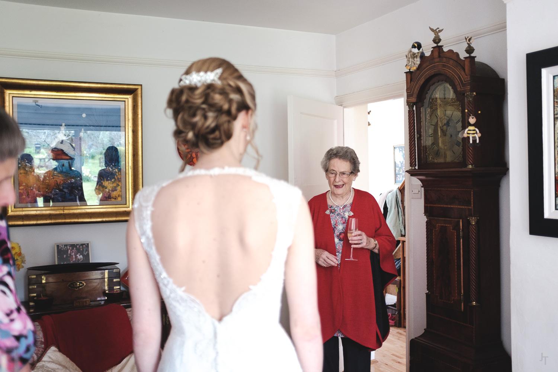 Rhodes-house-wedding-photography-27-2.jpg
