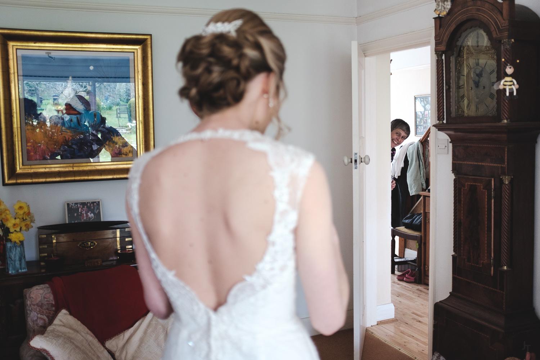 Rhodes-house-wedding-photography-26-2.jpg