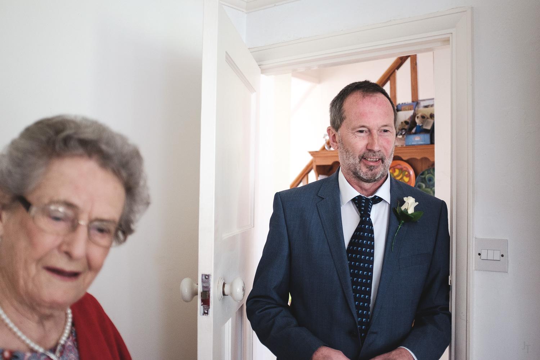 Rhodes-house-wedding-photography-29-2.jpg