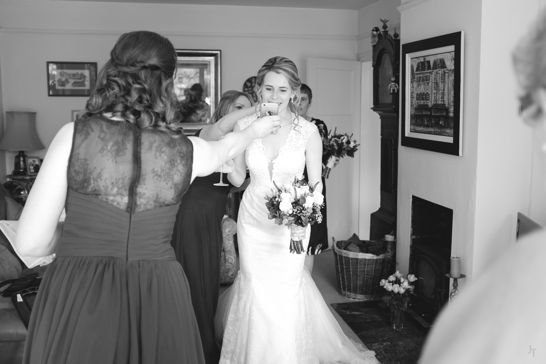 Rhodes-house-wedding-photography-30-2.jpg