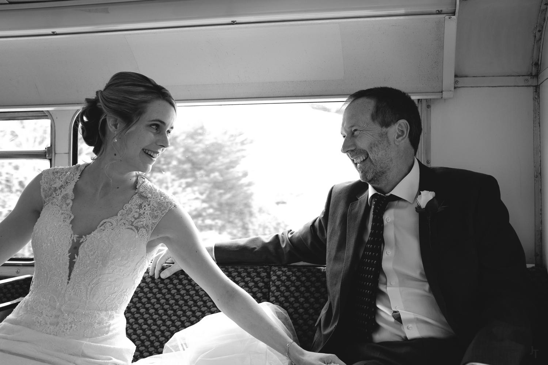 Rhodes-house-wedding-photography-31-2.jpg