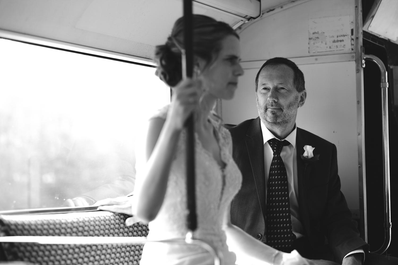 Rhodes-house-wedding-photography-34-2.jpg