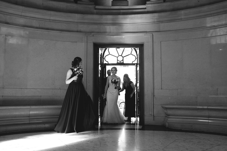 Rhodes-house-wedding-photography-40-2.jpg