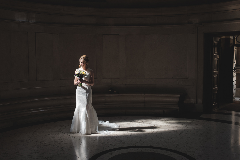Rhodes-house-wedding-photography-42-2.jpg