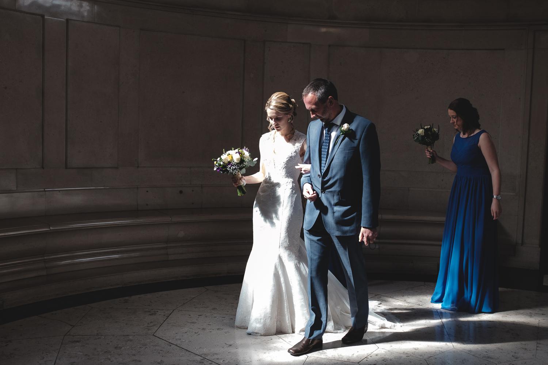 Rhodes-house-wedding-photography-45-2.jpg