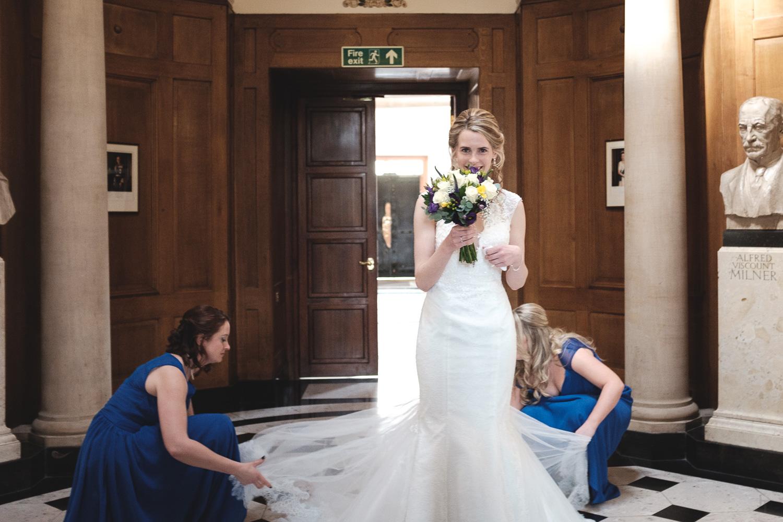 Rhodes-house-wedding-photography-47-2.jpg
