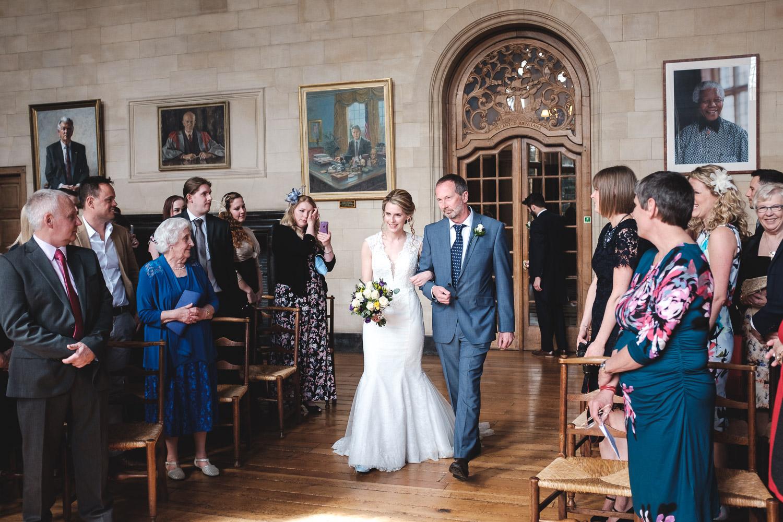Rhodes-house-wedding-photography-48-2.jpg