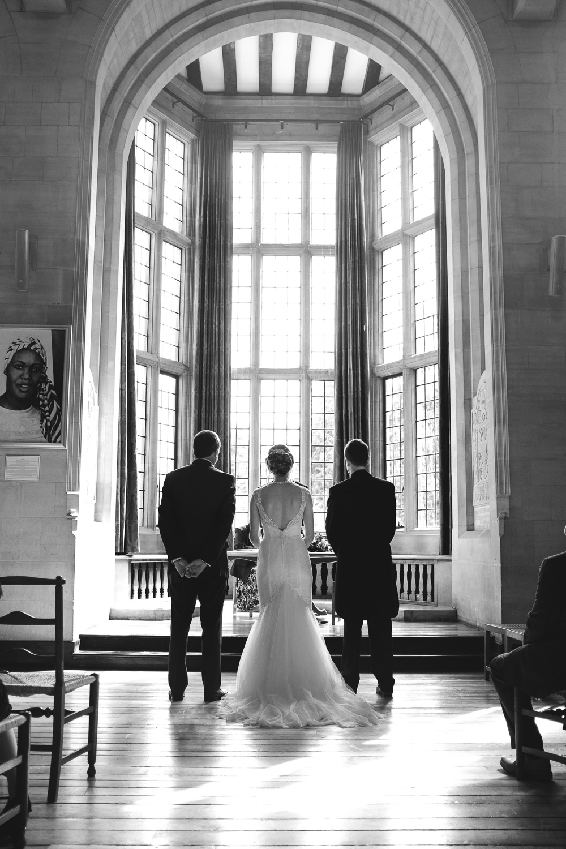 Rhodes-house-wedding-photography-50-2.jpg