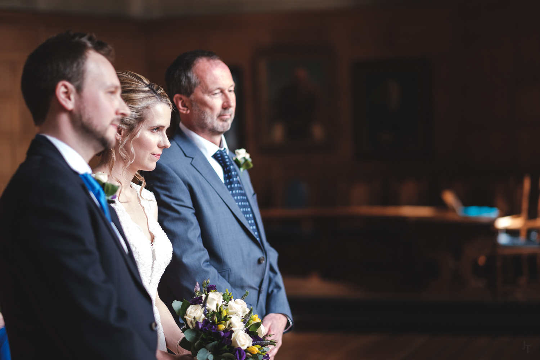 Rhodes-house-wedding-photography-52-2.jpg