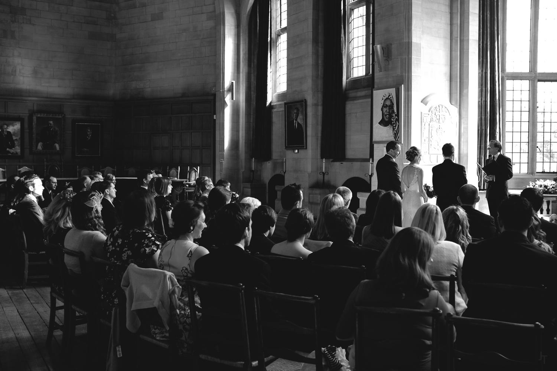 Rhodes-house-wedding-photography-51-2.jpg